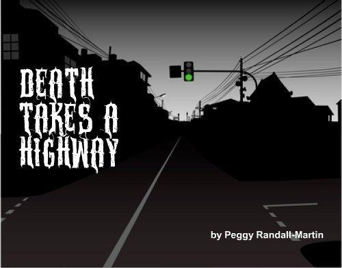 Death Takes A Highway1