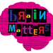 Brain-Matters-Logo-for-Audioboom