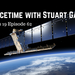 Spacetime with Stuart Gary Series 19 Episode 62 AB HQ