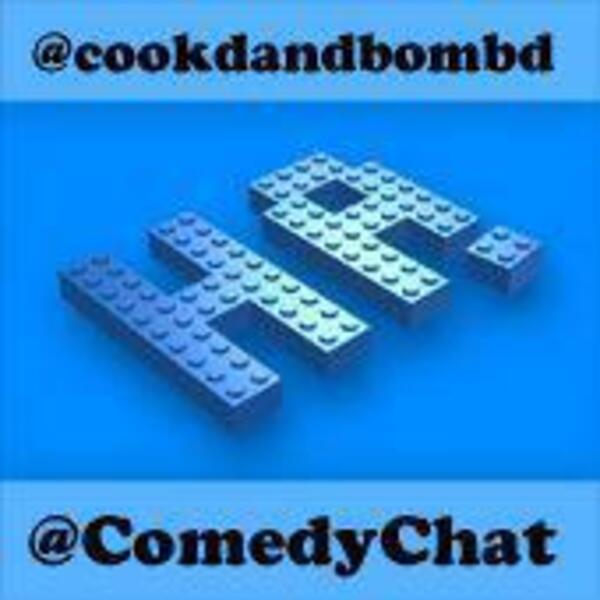 comedychat