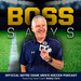 boss-says-cover