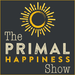 the-primal-happiness-show-artwork