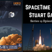SpaceTime with Stuart Gary Series 19 Episode 63 B AB HQ