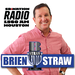 Bstraw Radio with Brien Straw