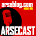 arsecast 1400 new