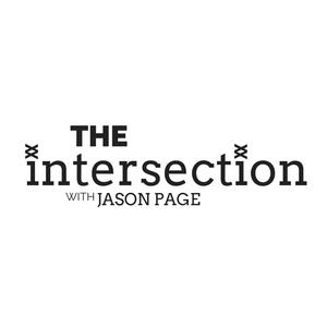The Intersection with Jason Page