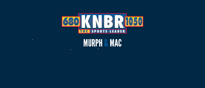 9-22 Anthony Slater talks Steve Kerr, Kevin Durant and the upcoming season