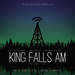 KingFallsAMVol1HD