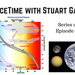 SpaceTime with Stuart Gary Series 19 Episode 66 AB HQ
