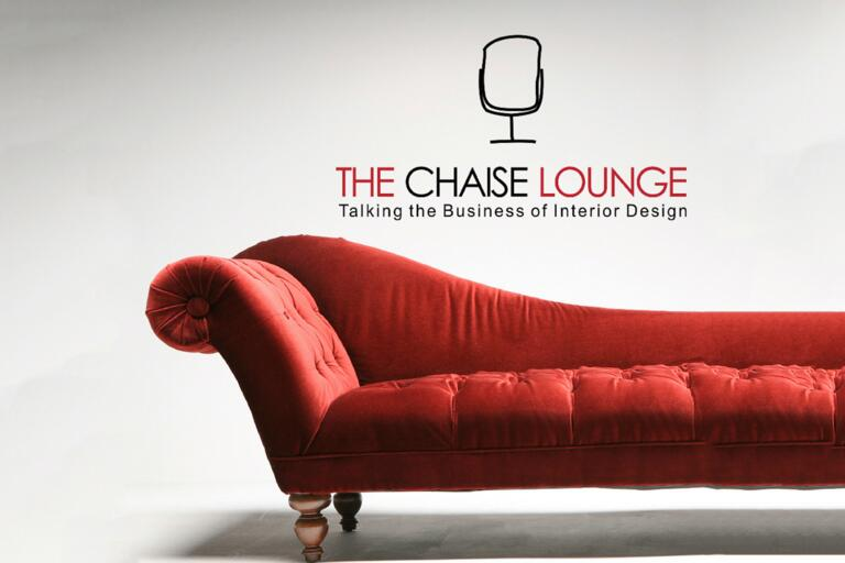 Audioboom the chaise lounge for Chaise lounge atlanta
