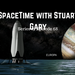 SpaceTime with Stuart Gary S19E68 AB HQ