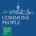 Commons-People-Apple-Thumbnail-3