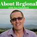 About Regional Ian Campbell AB HQ