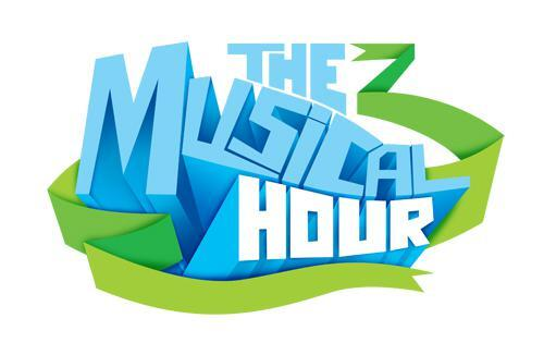 themusicalHOUR NEW 1