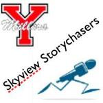 skyview-storychasers