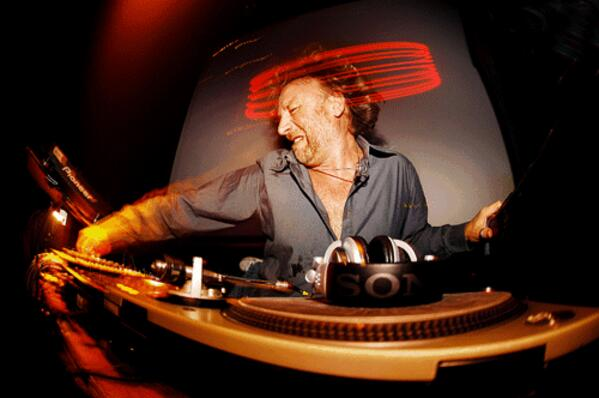 peter-hook-dj-set