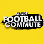 The Sporf Football Commute