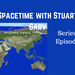 Spacetime with Stuart Gary Series 19 Episode 71 AB