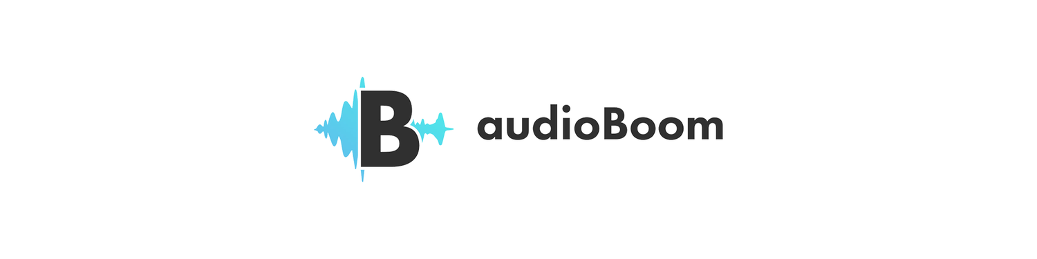 audioBoom News