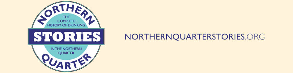 NorthernQuarterStories