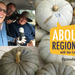 About Regional with Ian CampbellEpisode 2