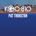player-kgo-patthurston 1