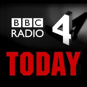 radio4 today2