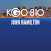 player-kgo-johnhamilton