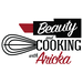 beautyandcooking-logo1400