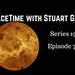 SpaceTime with Suart Gary S19E77 AB HQ