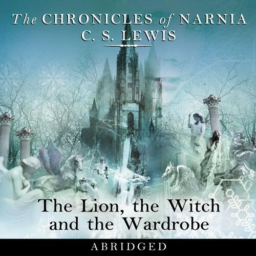 a literary analysis of the lion the witch and the wardrobe by c s lewis The lion, the witch, and the wardrobe c s lewis table of contents plot overview how to write literary analysis study questions how to cite this sparknote.