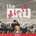 KNRQ MORNING-SHOW-PODCAST-EPISODE-IMAGE 1500X1000