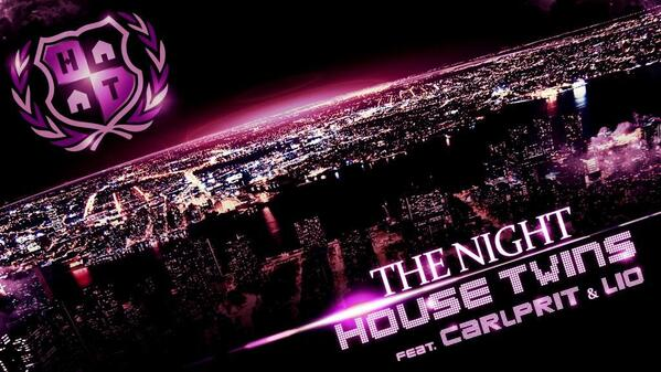 house twins the night youtube FINAL