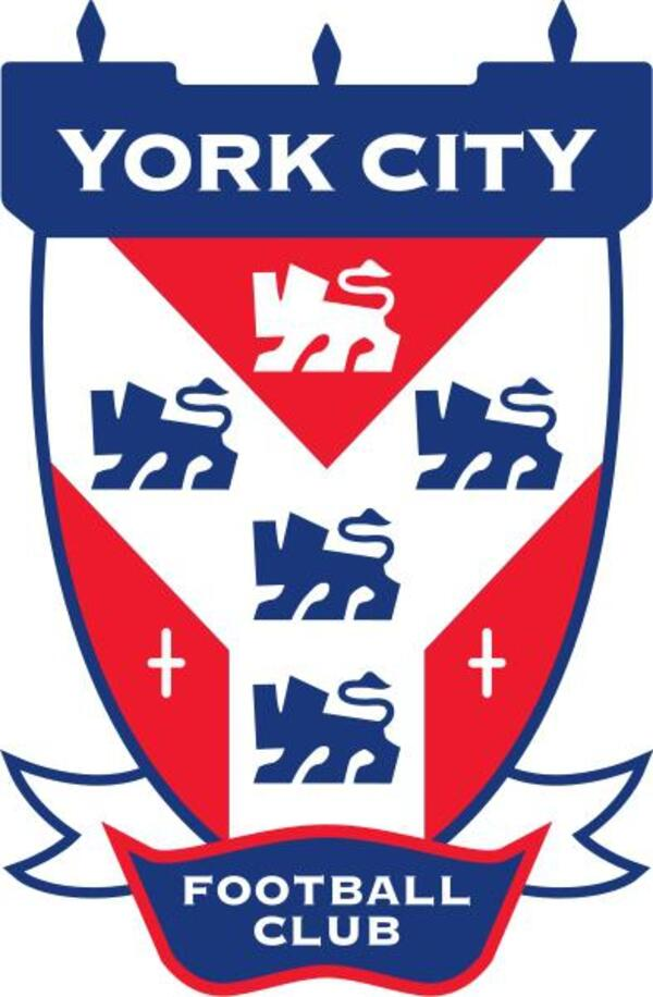 York-city-club-badge-jh-md-de