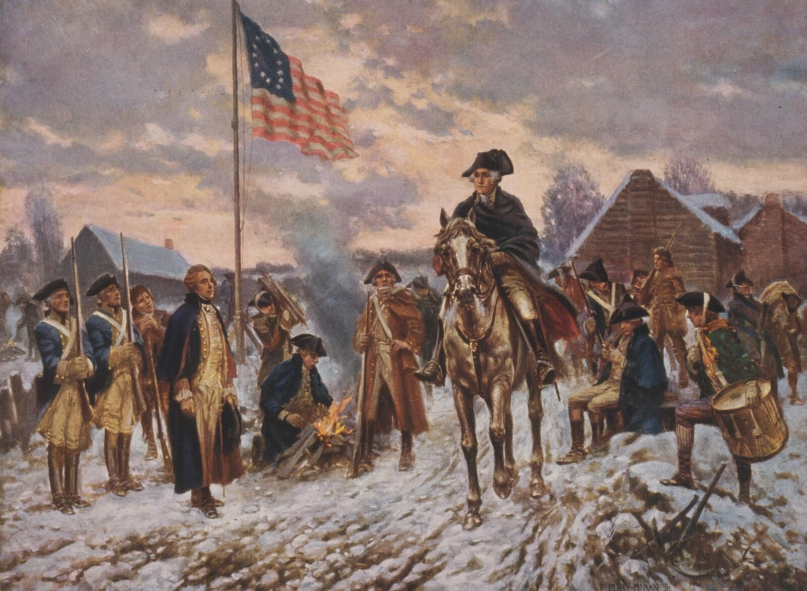 2005 dbq american revolution Dbq -8th grade american history (25 points) historical context as the american revolution ended, the united states began to.