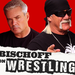 bischoff feature reveal c