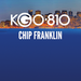 player-kgo-chipfranklin