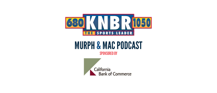 11-11 Anthony Slater recaps the Warriors against the Nuggets