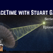 SpaceTime with Stuart Gary S19E82 AB HQ