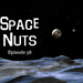 Space Nuts Episode 38 AB HQ