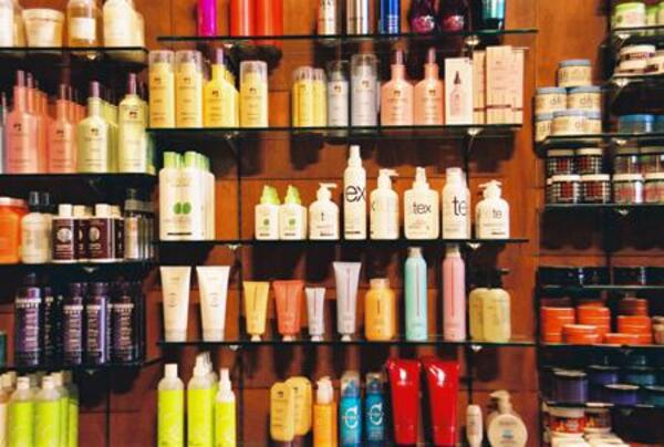 natural-hair-products1