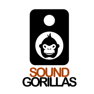 Sound Gorillas