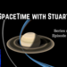 SpaceTime with Stuart Gary S19E88 AB HQ