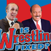 apter feature okerlund