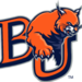 Baker University Wildcats logo
