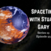 SpaceTime with Stuart Gary Series 19 Episode 93 AB HQ