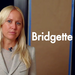bridgetteMayer audioboom
