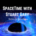 SpaceTime with Stuart Gary S19E94 AB HQ
