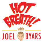 Hot Breath! Trailers