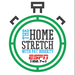 Home Stretch Logo